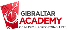 Gibraltar Academy of Music & Performing Arts